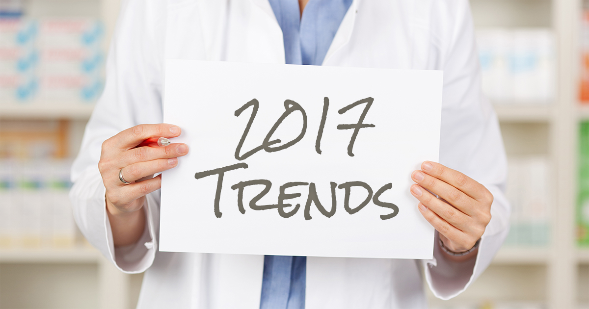 life sciences careers trends